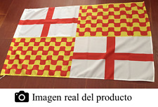 Bandera TABARNIA flag 150x90cms