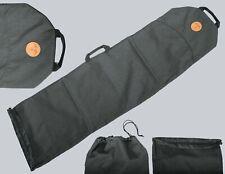 Icetools Boardbag Board Bag Board Tasche Snowboardtasche Board Sleeve 150,160x45