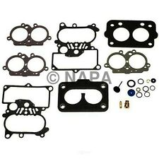 Carburetor Repair Kit-4WD NAPA/ECHLIN FUEL SYSTEM-CRB 25750A