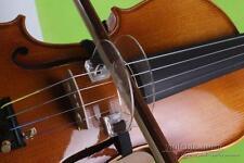 Violin Accessories Violin Bow Straight Arrow Straight Bow Arms Straightener