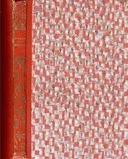 MOUSSAILLON / Maurice DUBARD // 1934 / IIllustrations de R. de La Nézière / RARE
