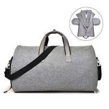 Duffle Bag Sport Gym Men Professional Outdoor Travel Fitness Training Handbags