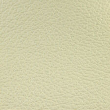 """Tolex amplifier/cabinet covering 1 yard x 18"""" high quality, Ivory Bronco"""
