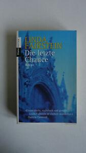 Linda Fairstein - Die letzte Chance