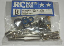Tamiya TA03F-Pro Metal Parts Bag B NEW 9415269 58177