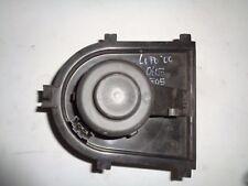 Soplador De Calentamiento Del Motor 1J1819021A VW Lupo,Golf 4,Bora,Audi A3 8L