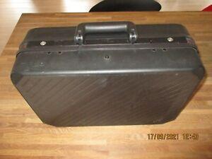Parat Werkzeugkoffer WerkzeugBox Koffer Gerätekoffer