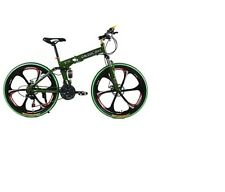 Kona Cindercone 19 inches Mountain Bike