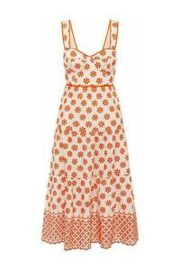 Alice McCall brand new midi dress in size UK8/US4