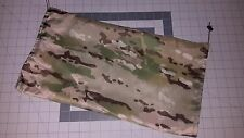 Hammock Double 2 Ended Stuff Sack Ripstop Nylon - Multicam