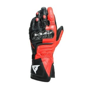 Dainese Carbon 3 Long Sports Urban Gloves