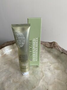 TIME BOMB OVER EXPOSED SUN DAMAGE RESCUE 70ML NEW