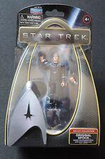 STAR TREK GALAXY COLLECTION ORIGINAL SPOCK 2009 (STILL CARDED)