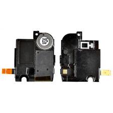 NEW Loudspeaker Ringer Vibrator Samsung Galaxy S Captivate i896 i897 - USA Part