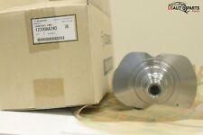 Subaru Genuine - Crankshaft - Ej205 - Impreza - Wrx - 2.0L - Ej207 - 12200Aa240