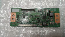 6870C-0442B T-CON BOARD FOR PANEL LCD LG