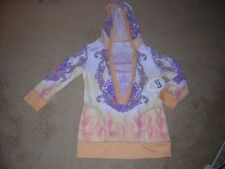 Love Armour TOP/SHIRT Casual Knit Top Women's Size 2/M MultiColor New/NWT