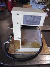 Magnetic Separator M4 440V
