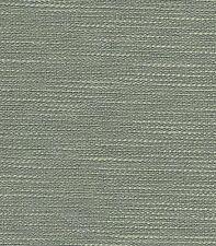 Longaberger Large Lg Desktop Basket Sage Green Fabric Liner NIP