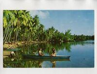 Baie de PUNAAUIA   (J2920)