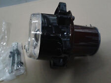 HYMER OUTER ROUND DIPPED HEADLIGHT 2003 - 2006