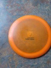 Innova Champion Orc - Pfn Orange 174 grams