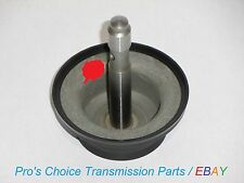 **N-COVER ** RED-DOT ** 1 ONE-DIMPLE ** Servo Piston--Fits Ford C6 Transmissions
