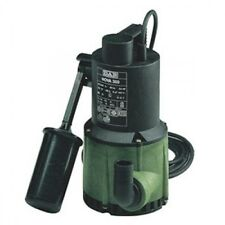 Dab Nova 300A Automatic Drainage Submersible Sump / Dirty Water Pump