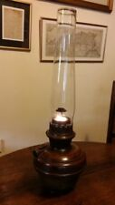 Brass Original Antique Lamps