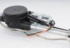 Power Antenna ACDelco GM Original Equipment 19245455 fits 97-02 Chevrolet Camaro
