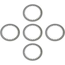 DP Brakes High-Performance Clutch Steel Plate Kit  DPHK506*