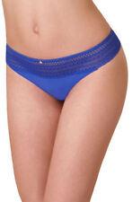 Passionata Everyday Thongs for Women