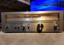 """Pioneer TX 9500 II in very good working condition """"clean and nice"""""""