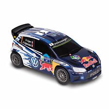 VW - WRC Redbull Polo - 8GB USB Stick - Genuine VW Brand New Stock
