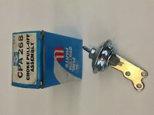Carburetor Choke Pull Off Standard CPA268 AMC Chrysler Dodge Jeep Plymouth