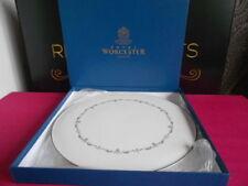 Multi Boxed Royal Worcester Porcelain & China