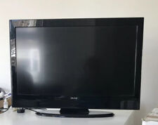 """Celcus 32""""  HD TV On a stand and with remote control"""
