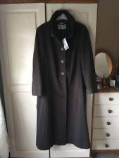 Windsmoor Full Length Wool Blend Coats & Jackets for Women