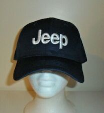 JEEP HAT DARK BLUE FREE SHIPPING GREAT GIFT