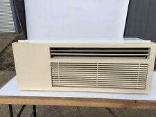 10,900 Btu AIR CONDITIONING CONDITIONER THRU WALL or WINDOW UNIT cooling heating