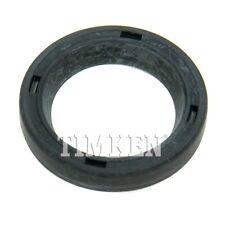 Shift Shaft Seal  Timken  240816