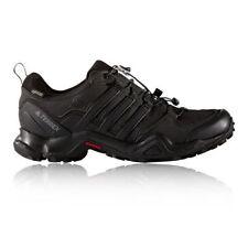 Calzado de hombre senderismo adidas color principal negro