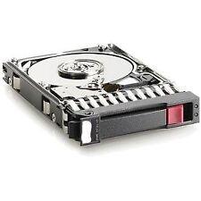"""HP 500GB Internal 7200RPM 2.5"""" (507750-S21) HDD"""