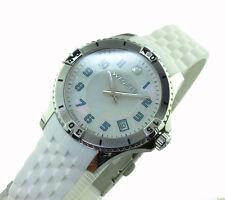 Wenger señora reloj Squadron Lady swiss made 20121104 01.0121.104 nuevo embalaje original