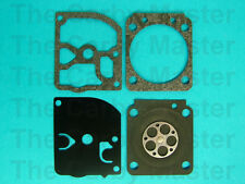 ZAMA Type Replacement GND-28 Gasket and Diaphragm Kit Fits Stihl FS300/FS350 ++