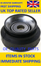 Shock Absorber Mount Top Strut Mounting Rubber Support Bearing 10076 02