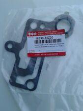 Egr valve adapter 06-08 suzuki forenza reno chevrolet optra 2.0l 18533 85z20