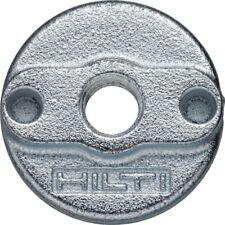 Hilti 281860 Flange Nut Outer Dg 150 Cutting Sawing Grinding