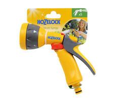 Hozelock Hoz2676 2676 Pistolet Multi-modèles (5 Motif)