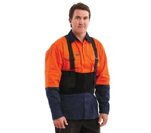 PRO CHOICE Back Support Belt Manual Handling Brace | AUTHORISED DEALER
